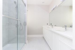 Photo 12: 2442 Azurite Cres in : La Bear Mountain House for sale (Langford)  : MLS®# 855513