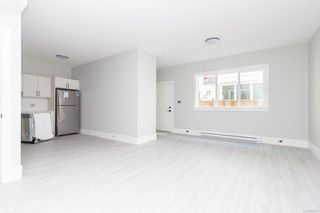 Photo 16: 2442 Azurite Cres in : La Bear Mountain House for sale (Langford)  : MLS®# 855513