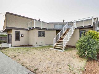 Photo 20: 281 CENTENNIAL Parkway in Delta: Boundary Beach House 1/2 Duplex for sale (Tsawwassen)  : MLS®# R2498112