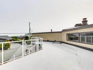 Photo 22: 281 CENTENNIAL Parkway in Delta: Boundary Beach House 1/2 Duplex for sale (Tsawwassen)  : MLS®# R2498112