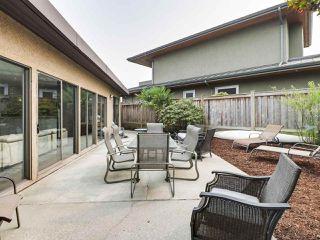 Photo 18: 281 CENTENNIAL Parkway in Delta: Boundary Beach House 1/2 Duplex for sale (Tsawwassen)  : MLS®# R2498112
