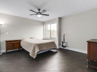 Photo 14: 281 CENTENNIAL Parkway in Delta: Boundary Beach House 1/2 Duplex for sale (Tsawwassen)  : MLS®# R2498112