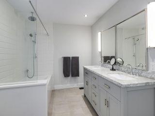 Photo 13: 281 CENTENNIAL Parkway in Delta: Boundary Beach House 1/2 Duplex for sale (Tsawwassen)  : MLS®# R2498112