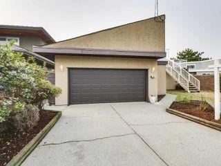 Photo 19: 281 CENTENNIAL Parkway in Delta: Boundary Beach House 1/2 Duplex for sale (Tsawwassen)  : MLS®# R2498112