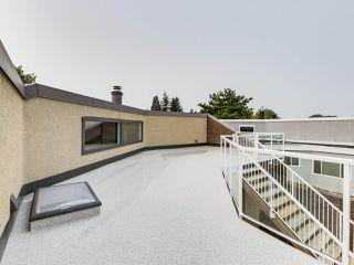Photo 21: 281 CENTENNIAL Parkway in Delta: Boundary Beach House 1/2 Duplex for sale (Tsawwassen)  : MLS®# R2498112