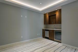 Photo 15: 15048 BUENA VISTA AVENUE in South Surrey White Rock: White Rock Home for sale ()  : MLS®# R2181064