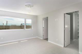 Photo 11: 15048 BUENA VISTA AVENUE in South Surrey White Rock: White Rock Home for sale ()  : MLS®# R2181064