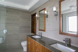 Photo 12: 15048 BUENA VISTA AVENUE in South Surrey White Rock: White Rock Home for sale ()  : MLS®# R2181064