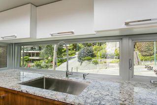 Photo 7: 15048 BUENA VISTA AVENUE in South Surrey White Rock: White Rock Home for sale ()  : MLS®# R2181064