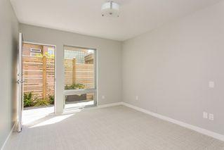 Photo 13: 15048 BUENA VISTA AVENUE in South Surrey White Rock: White Rock Home for sale ()  : MLS®# R2181064