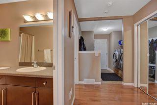 Photo 22: 2658 Alfred Crescent in Regina: Windsor Park Residential for sale : MLS®# SK828189