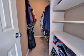 Photo 23: 2658 Alfred Crescent in Regina: Windsor Park Residential for sale : MLS®# SK828189