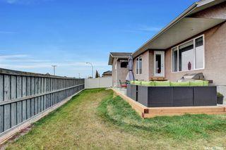 Photo 34: 2658 Alfred Crescent in Regina: Windsor Park Residential for sale : MLS®# SK828189