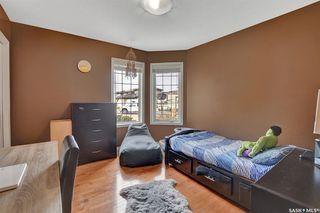 Photo 14: 2658 Alfred Crescent in Regina: Windsor Park Residential for sale : MLS®# SK828189