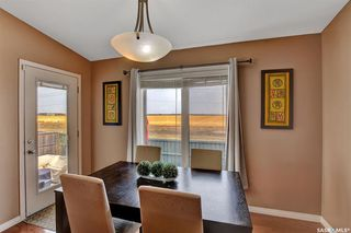 Photo 13: 2658 Alfred Crescent in Regina: Windsor Park Residential for sale : MLS®# SK828189
