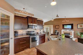 Photo 9: 2658 Alfred Crescent in Regina: Windsor Park Residential for sale : MLS®# SK828189
