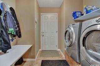 Photo 15: 2658 Alfred Crescent in Regina: Windsor Park Residential for sale : MLS®# SK828189