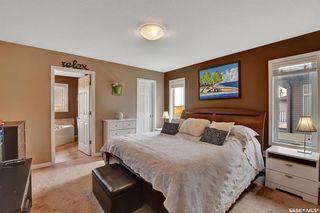 Photo 20: 2658 Alfred Crescent in Regina: Windsor Park Residential for sale : MLS®# SK828189