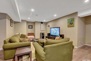 Photo 24: 2658 Alfred Crescent in Regina: Windsor Park Residential for sale : MLS®# SK828189