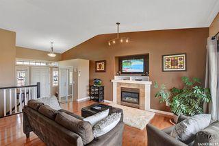 Photo 10: 2658 Alfred Crescent in Regina: Windsor Park Residential for sale : MLS®# SK828189