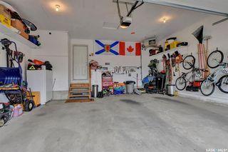 Photo 32: 2658 Alfred Crescent in Regina: Windsor Park Residential for sale : MLS®# SK828189
