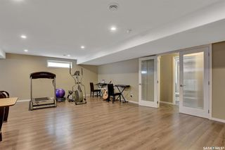 Photo 27: 2658 Alfred Crescent in Regina: Windsor Park Residential for sale : MLS®# SK828189