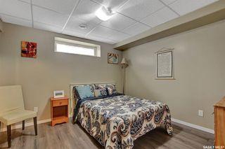 Photo 28: 2658 Alfred Crescent in Regina: Windsor Park Residential for sale : MLS®# SK828189