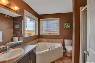 Photo 17: 2658 Alfred Crescent in Regina: Windsor Park Residential for sale : MLS®# SK828189