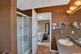 Photo 18: 2658 Alfred Crescent in Regina: Windsor Park Residential for sale : MLS®# SK828189