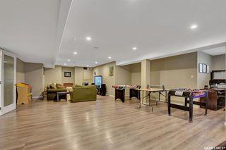 Photo 26: 2658 Alfred Crescent in Regina: Windsor Park Residential for sale : MLS®# SK828189