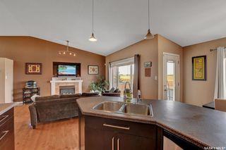 Photo 8: 2658 Alfred Crescent in Regina: Windsor Park Residential for sale : MLS®# SK828189
