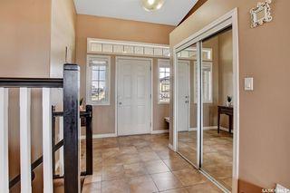 Photo 5: 2658 Alfred Crescent in Regina: Windsor Park Residential for sale : MLS®# SK828189