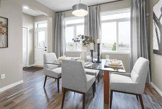 Photo 6: 3413 Erlanger Bend in Edmonton: Zone 57 House for sale : MLS®# E4217373