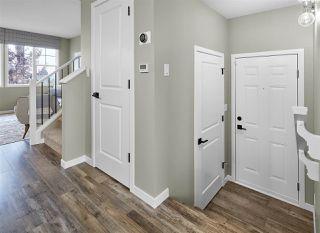 Photo 8: 3413 Erlanger Bend in Edmonton: Zone 57 House for sale : MLS®# E4217373