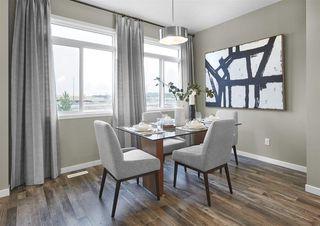 Photo 5: 3413 Erlanger Bend in Edmonton: Zone 57 House for sale : MLS®# E4217373