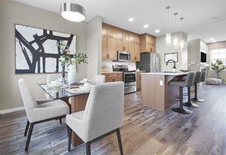 Photo 4: 3413 Erlanger Bend in Edmonton: Zone 57 House for sale : MLS®# E4217373