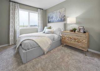 Photo 13: 3413 Erlanger Bend in Edmonton: Zone 57 House for sale : MLS®# E4217373