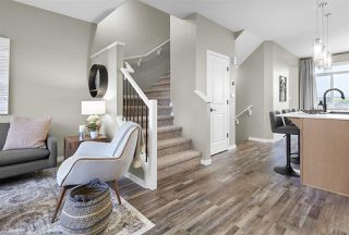Photo 9: 3413 Erlanger Bend in Edmonton: Zone 57 House for sale : MLS®# E4217373
