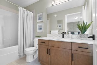 Photo 11: 3413 Erlanger Bend in Edmonton: Zone 57 House for sale : MLS®# E4217373