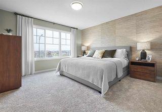 Photo 10: 3413 Erlanger Bend in Edmonton: Zone 57 House for sale : MLS®# E4217373