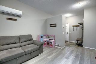 Photo 6: 200 BRICKYARD Place: Stony Plain House Half Duplex for sale : MLS®# E4217579