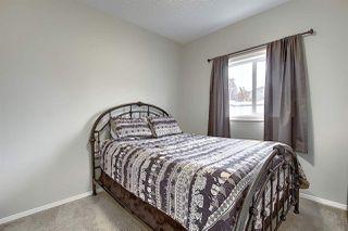 Photo 10: 200 BRICKYARD Place: Stony Plain House Half Duplex for sale : MLS®# E4217579