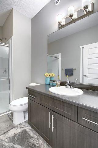 Photo 16: 200 BRICKYARD Place: Stony Plain House Half Duplex for sale : MLS®# E4217579
