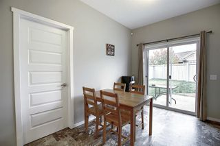 Photo 9: 200 BRICKYARD Place: Stony Plain House Half Duplex for sale : MLS®# E4217579