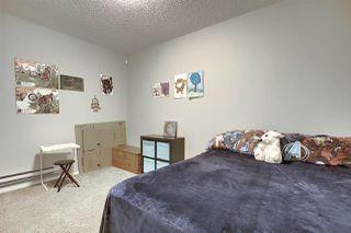 Photo 14: 200 BRICKYARD Place: Stony Plain House Half Duplex for sale : MLS®# E4217579