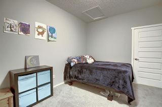 Photo 15: 200 BRICKYARD Place: Stony Plain House Half Duplex for sale : MLS®# E4217579