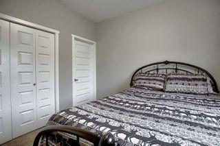 Photo 11: 200 BRICKYARD Place: Stony Plain House Half Duplex for sale : MLS®# E4217579