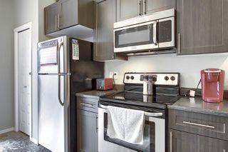 Photo 8: 200 BRICKYARD Place: Stony Plain House Half Duplex for sale : MLS®# E4217579