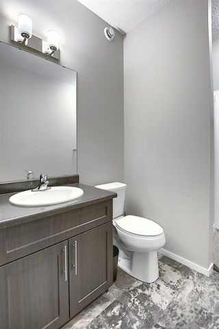 Photo 13: 200 BRICKYARD Place: Stony Plain House Half Duplex for sale : MLS®# E4217579