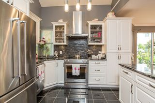 "Photo 12: 33 12500 MCNEELY Drive in Richmond: East Cambie Townhouse for sale in ""FRANCISCO VILLAGE"" : MLS®# R2512866"